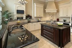 Kitchen Remodeling San Antonio TX | Kitchen Renovations & Designs