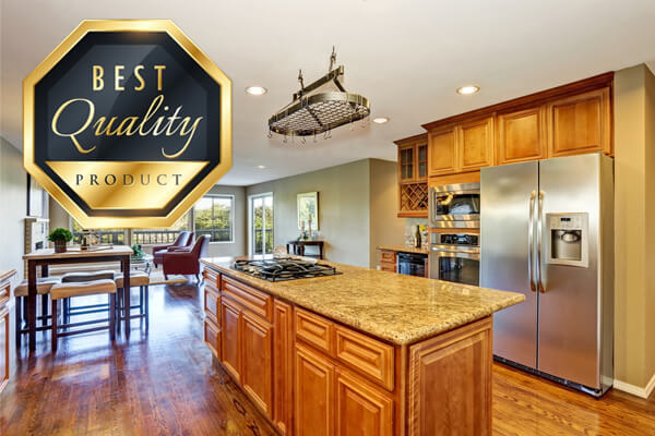 Amazing Best Kitchen Designs San Antonio TX