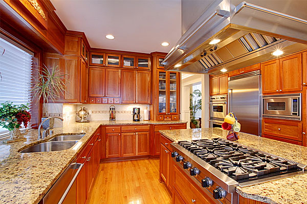 Kitchen Styles San Antonio TX, Best Kitchen Styles San Antonio TX, Modern Kitchen Style San Antonio TX, Kitchen Style Designs San Antonio TX