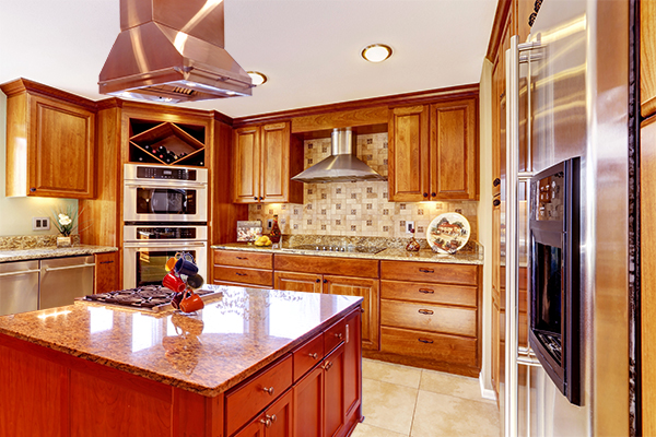 Kitchen Remodel Seguin TX: Things You Need to Know