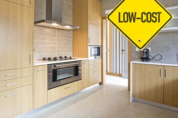 Kitchen Renovation Cost San Antonio TX | Call Now (210) 981-4334