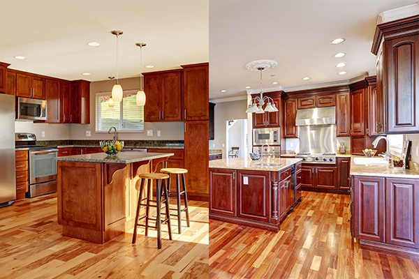 Attirant Kitchen Design San Antonio TX, Kitchen Design, Kitchen Design In San  Antonio TX,