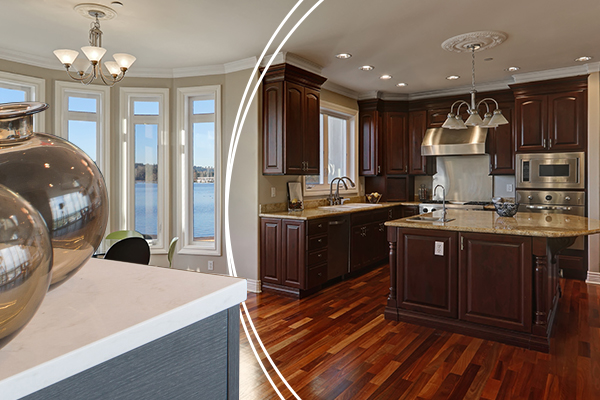 Kitchen Design San Antonio TX, Kitchen Design, Kitchen Design In San  Antonio TX,