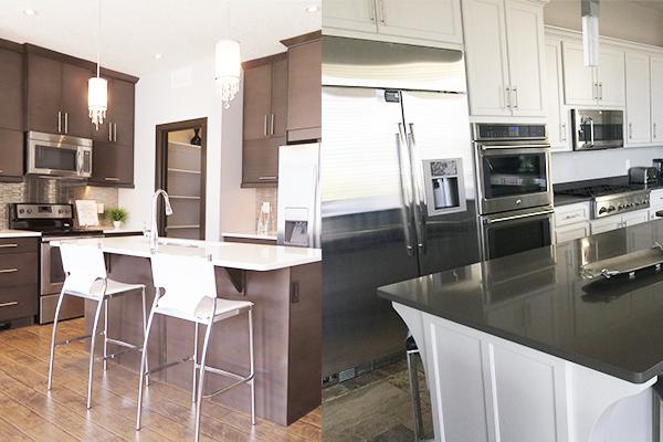 Kitchen Design San Antonio TX, Kitchen Design, Kitchen Design in San Antonio TX, San Antonio TX Kitchen Design