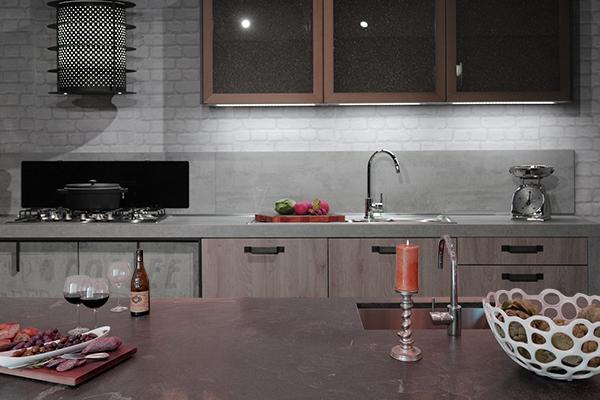 Kitchen Design Center Point TX Cost