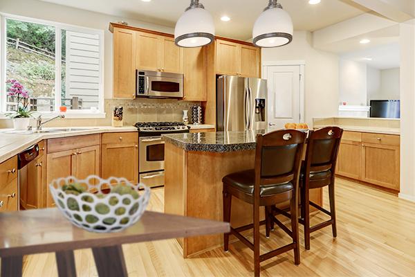 Etonnant Kitchen Design Lytle TX Cost