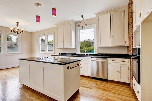 Kitchen Upgrades San Antonio TX, Kitchen Upgrades, Kitchen Upgrade San Antonio TX, Kitchen Upgrade