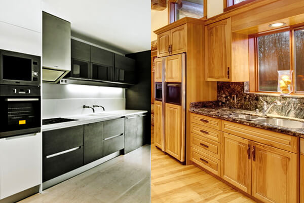 san antonio kitchen cabinets kitchen cabinets refacing san antonio tx your choices 5059
