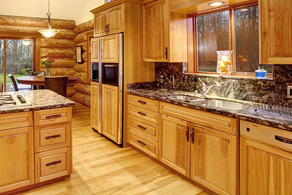 custom kitchen cabinets san antonio kitchen cabinets san antonio tx call our pros today 210 14369