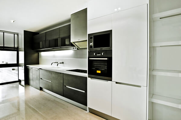Modern Kitchen Cabinets San Antonio TX | All You Need To Know
