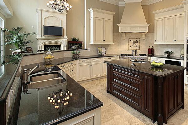 Small Kitchen Remodel San Antonio Tx Some Helpful Tips